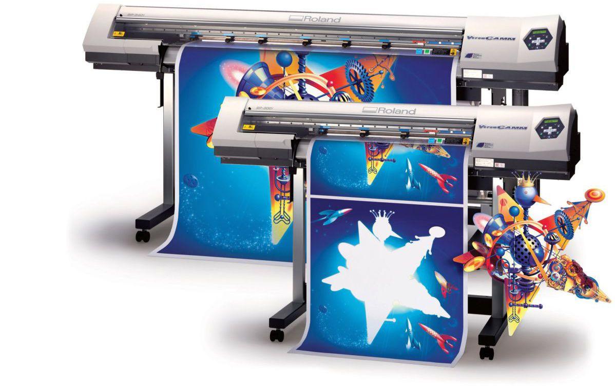 Large-Format-Printing 2
